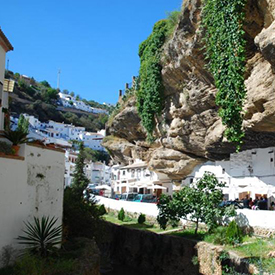 Setenil-de-las-Bodegas-Real-rural-tourism-The-most-beautiful-Villages-of-the-World