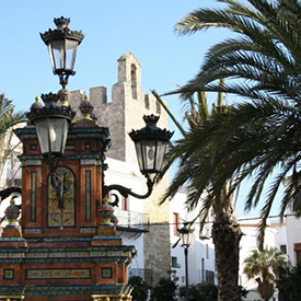 Vejer-de-la-Frontera-rural-tourism-The-most-beautiful-Villages-of-the-World