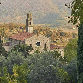 Arqua-Petrarca-Tourism-The-most-beautiful-villages-World