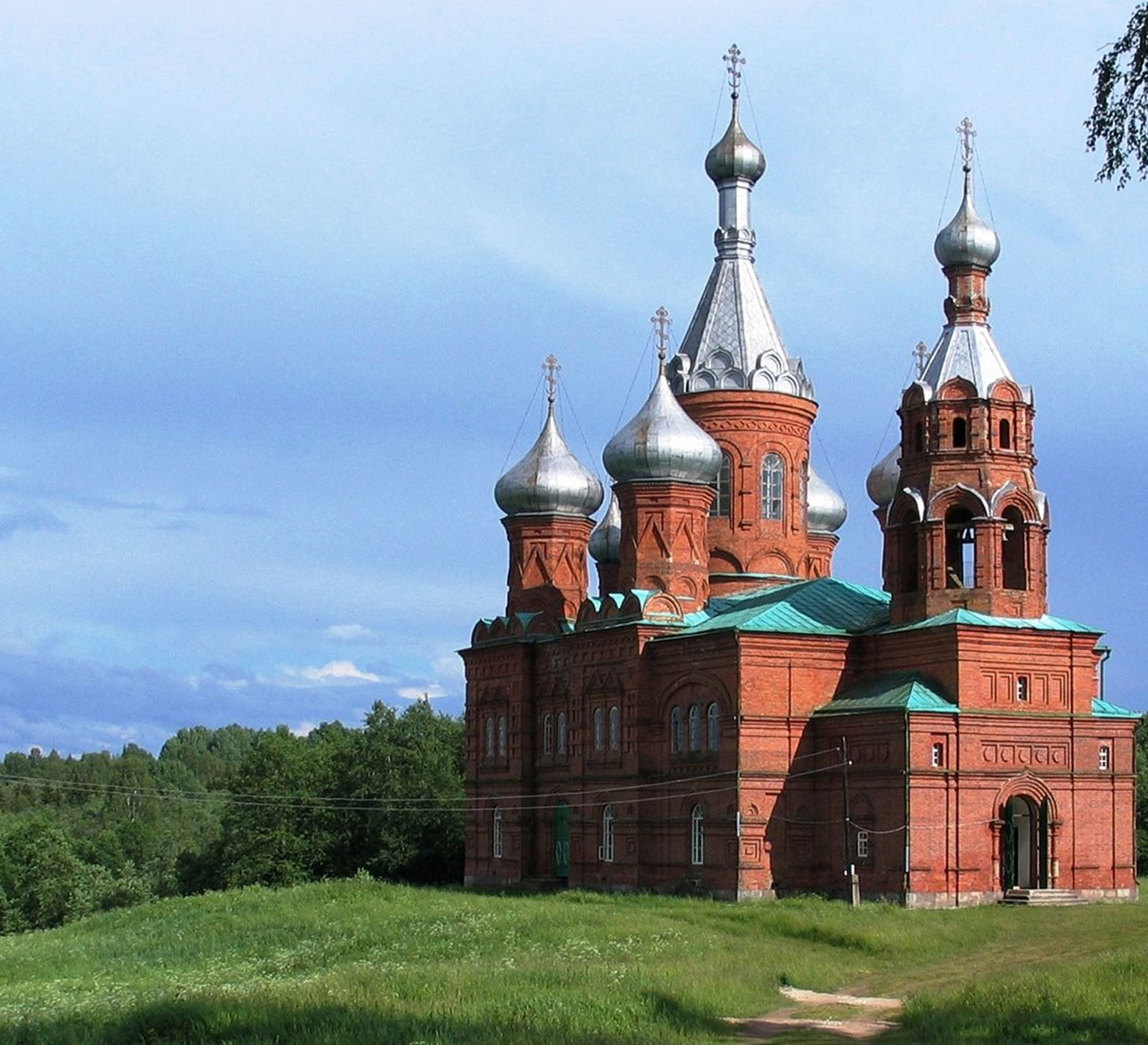 Russia-The-most-beautiful-villages-of-the-world