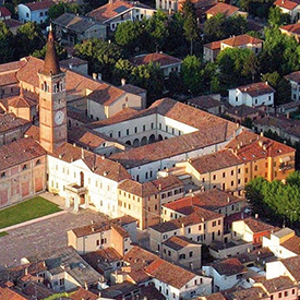 San-benedetto-Po-Rural-Tourism-The-most-beautiful-villages-World