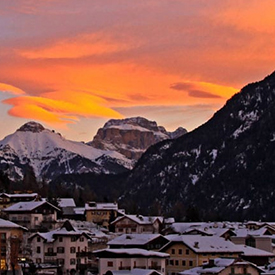 Sen-Ja-di-Fassa-Rural-Tourism-The-most-beautiful-villages-World