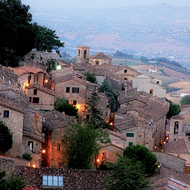 Abruzzo-Tourism-The-most-beautiful-villages-World