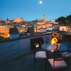 Anghiari-Tourism-The-most-beautiful-villages-World
