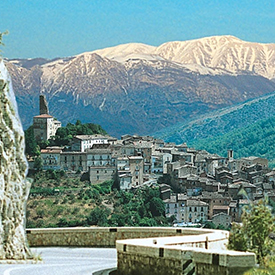 Anversa-degli-Abruzzi-Tourism-The-most-beautiful-villages-World