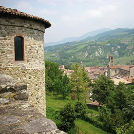 Bobbio-Tourism-The-most-beautiful-villages-World