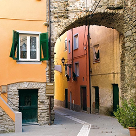 Brugnato-Tourism-The-most-beautiful-villages-World