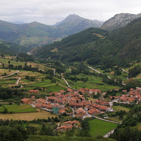 Carmona-rural-tourism-The-most-beautiful-Villages-of-the-World
