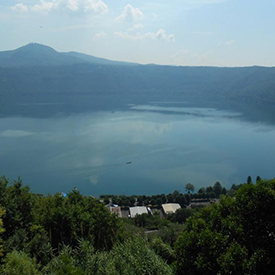 Castel-Gandolfo-Tourism-The-most-beautiful-villages-World