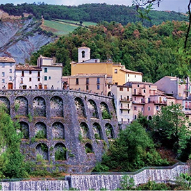 Castelli-Tourism-The-most-beautiful-villages-World