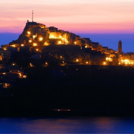 Castelsardo-Tourism-The-most-beautiful-villages-World