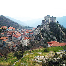 Castelvecchio-di-Rocca-Barbena-Tourism-The-most-beautiful-villages-World