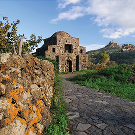 Castiglione-di-Sicilia-Visit-Tourism-Most-Beautiful-Rural-Village-World