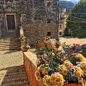 Castro-dei-Volsci-Tourism-The-most-beautiful-villages-World