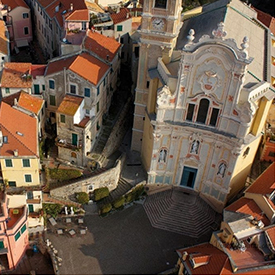 Cervo-di-Rocca-Barbena-Tourism-The-most-beautiful-villages-World