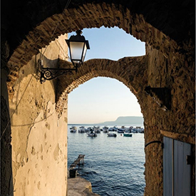 Chianalea-Tourism-Most-Beautiful-Rural-Village-World