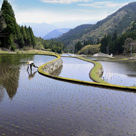 Chizu-cho-Rural-Tourism-The-most-beautiful-villages-of-the-world