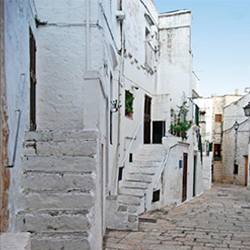 Cisternino-Tourism-The-most-beautiful-villages-World