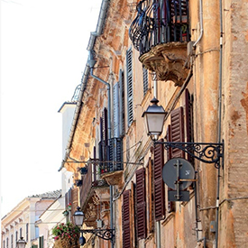 Citta-Sant-Angelo-Tourism-The-most-beautiful-villages-World