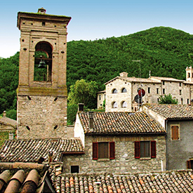 Esanatoglia-Tourism-The-most-beautiful-villages-World