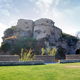 Gerace-Visit-Tourism-Most-Beautiful-Rural-Village-World
