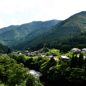 Gero-City-Mase-Rural-Tourism-The-most-beautiful-villages-of-the-world