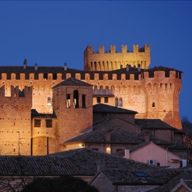 Gradara-Tourism-The-most-beautiful-villages-World