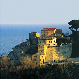 Grottammare-Tourism-The-most-beautiful-villages-World