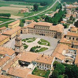 Gualtieri-Tourism-The-most-beautiful-villages-World