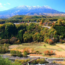 Kiso-machi-Rural-Tourism-The-most-beautiful-villages-of-the-world