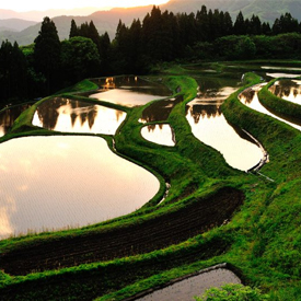 Koshiro-Rural-Tourism-The-most-beautiful-villages-of-the-world