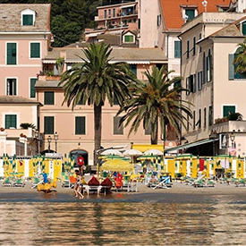 Laigueglia-Tourism-The-most-beautiful-villages-World