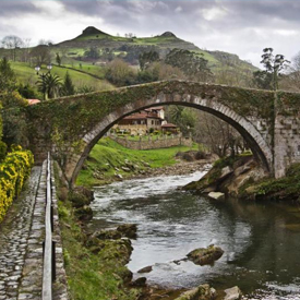 Lierganes-rural-tourism-The-most-beautiful-Villages-of-the-World