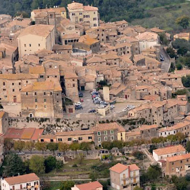 Lugnano-di-teverina-Tourism-The-most-beautiful-villages-World