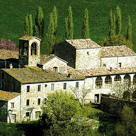 Macerata-Tourism-The-most-beautiful-villages-World