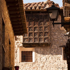 Mirambel-Catolico-rural-tourism-The-most-beautiful-Villages-of-the-World