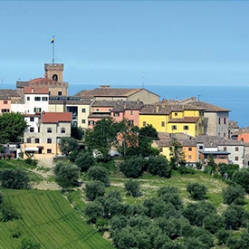 Mondolfo-Tourism-The-most-beautiful-villages-World