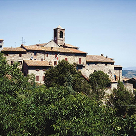 Monte-Castello-Tourism-The-most-beautiful-villages-World