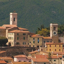 Montescudaio-Tourism-The-most-beautiful-villages-World