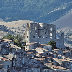Morano-Calabro-Visit-Tourism-Most-Beautiful-Rural-Village-World