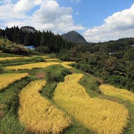 Nakanojo-Rural-Tourism-The-most-beautiful-villages-of-the-world