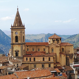 Novara-di-Sicilia-Tourism-The-most-beautiful-villages-World
