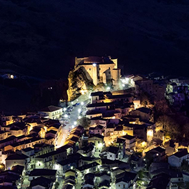 Oriolo-Calabro-Visit-Tourism-Most-Beautiful-Rural-Village-World