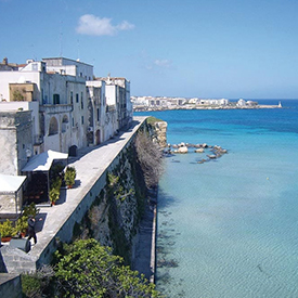 Otranto-Tourism-The-most-beautiful-villages-World