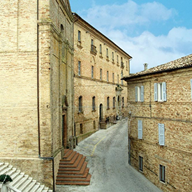 PROLOCO-MONTECOSARO-Tourism-The-most-beautiful-villages-World