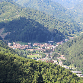 Palazzuolo-sul-Senio-Tourism-The-most-beautiful-villages-World