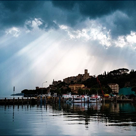 Passignano-sul-Trasimeno-Tourism-The-most-beautiful-villages-World