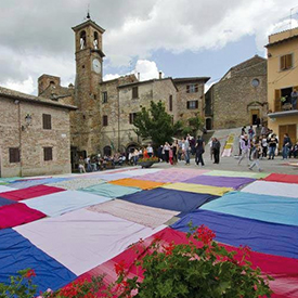 Proloco-Citerna-Tourism-The-most-beautiful-villages-World