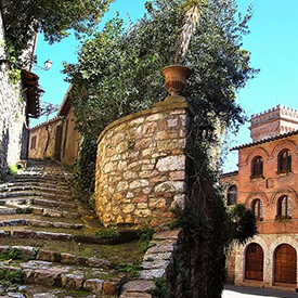 Proloco-Corciano-Tourism-The-most-beautiful-villages-World
