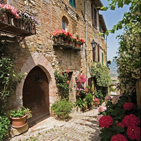 Proloco-Montefalco-Tourism-The-most-beautiful-villages-World
